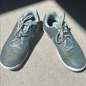 Kobe mamba instinct Nike basketball shoes